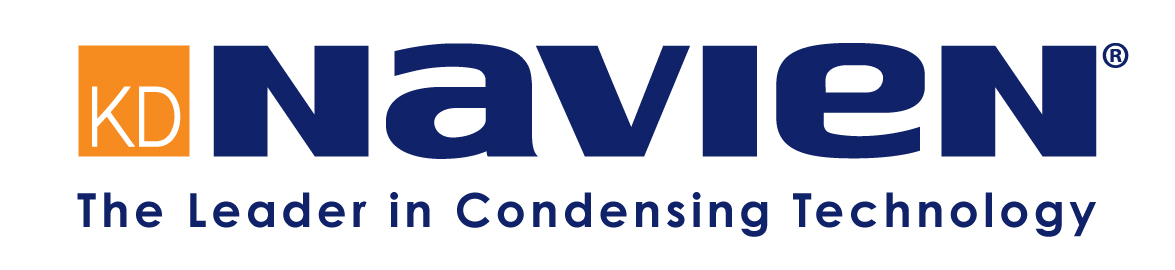 Navien Logo No Tagline